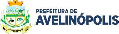 Prefeitura de Avelinópolis