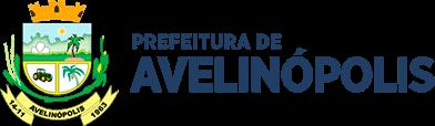 Prefeitura de Avelinópolis